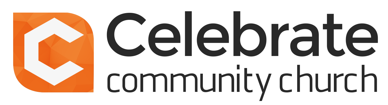 Celebrate Community Church