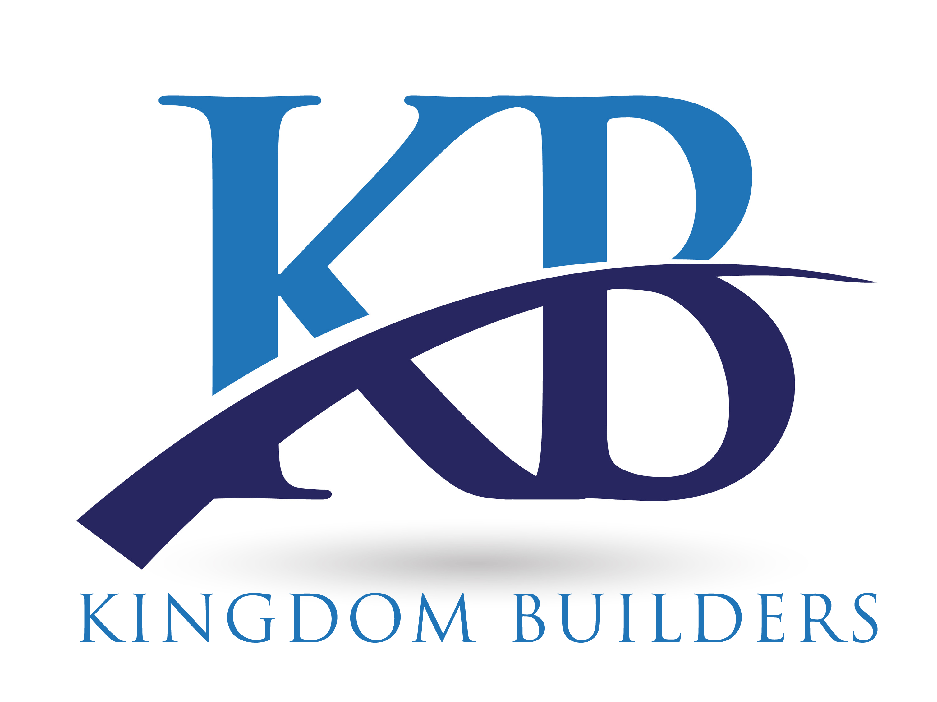 Kingdom Builders Church