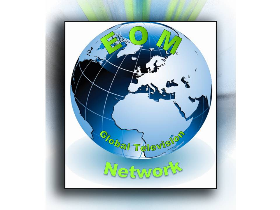 EOM Global TV Network