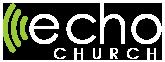 Echo Church