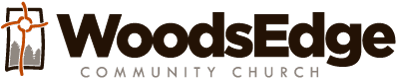 WoodsEdge Community Church
