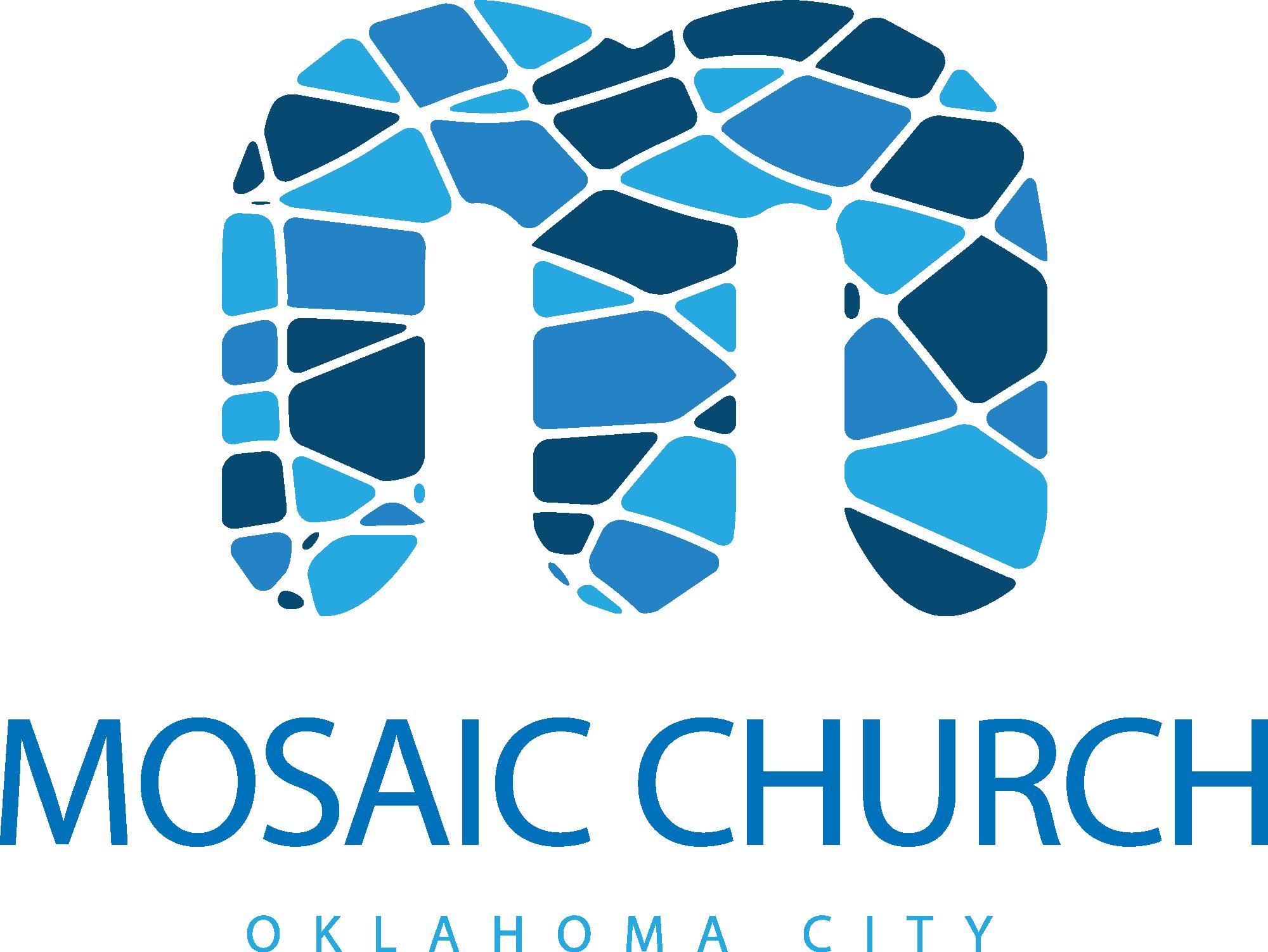Mosaic Church OKC