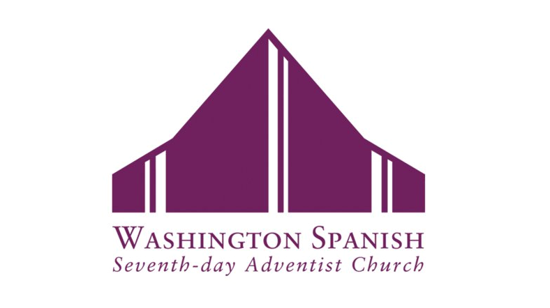 Washington Bilingual SDA Church