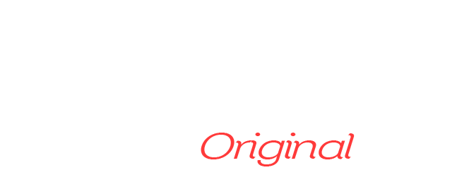 Axis Church Original