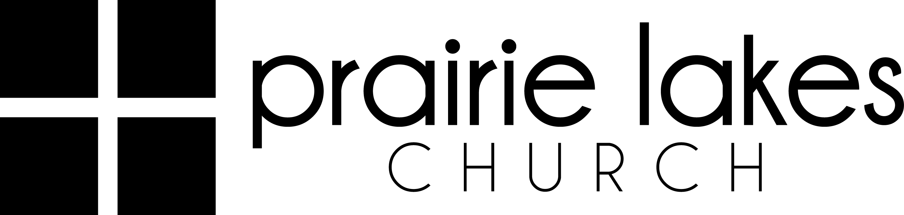 Prairie Lakes Church