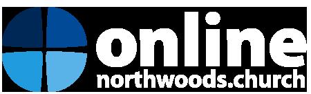 Northwoods Community Church