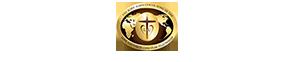 Love and Unity Christian Fellowship