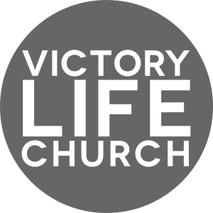 Victory Life Church