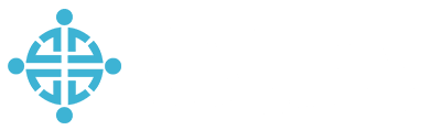 Salem Evangelical Free Church Live