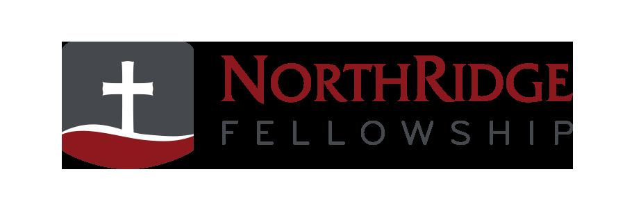Northridge Fellowship