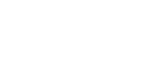 First Baptist Church Valley Springs