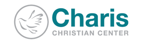 Charis Christian Center