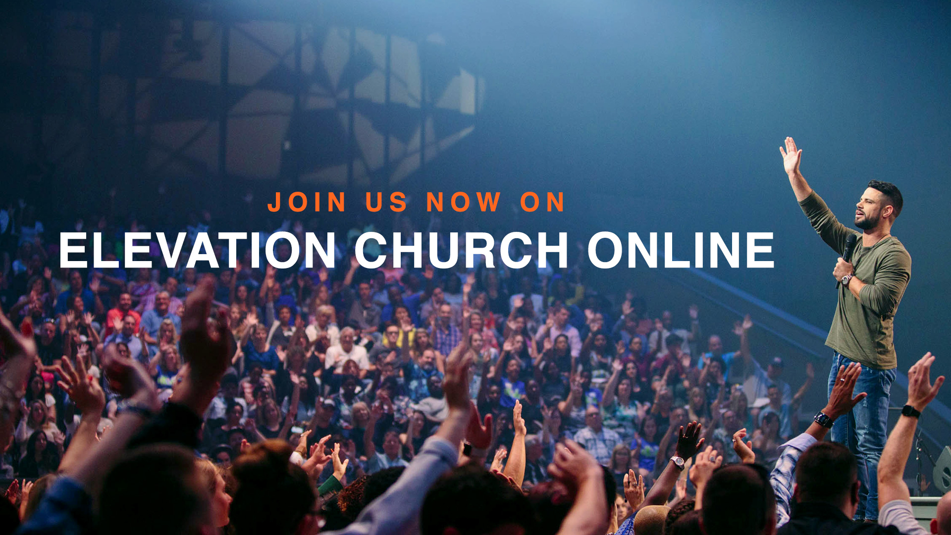 Image result for elevation church