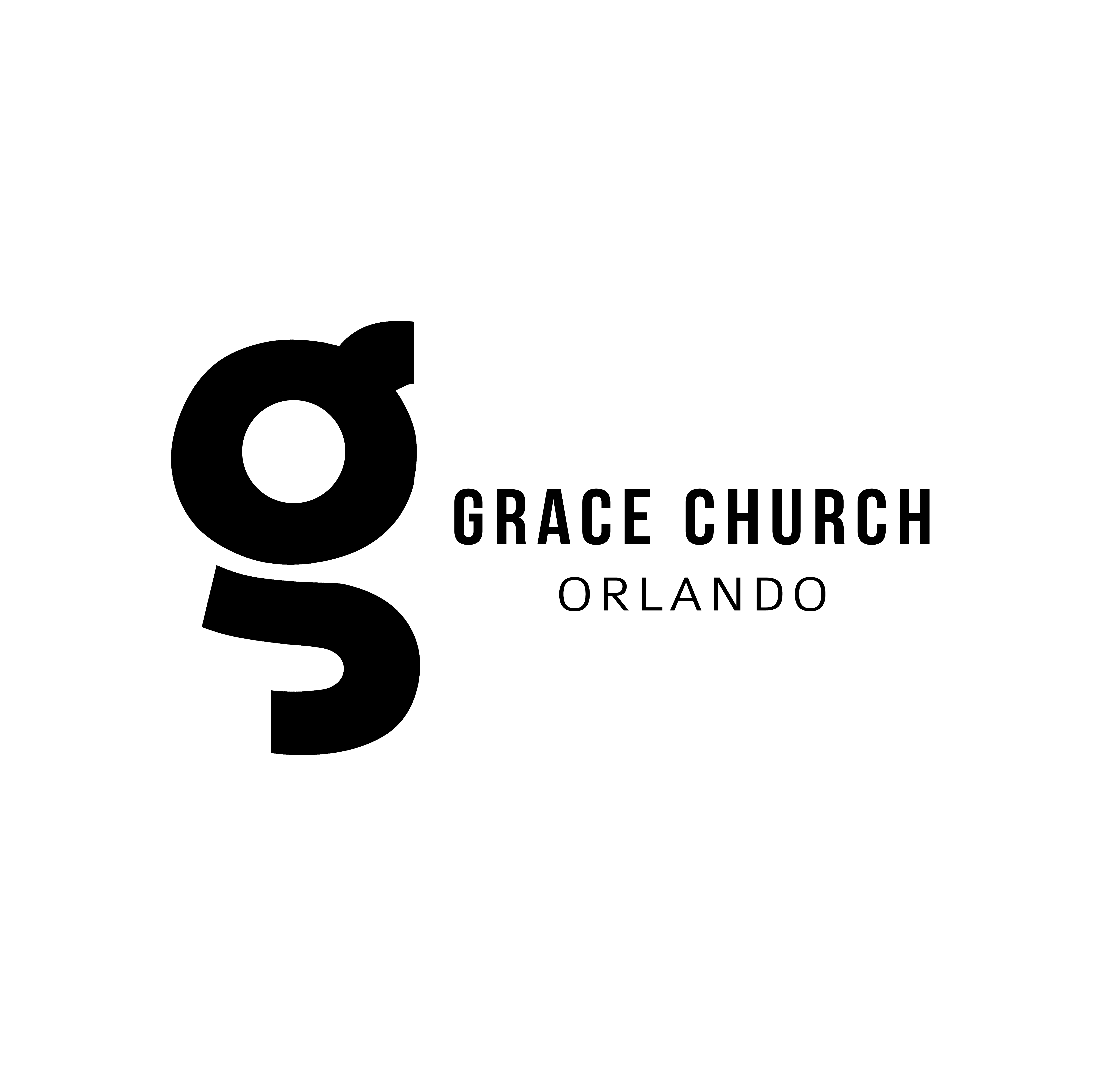 Grace Church Orlando