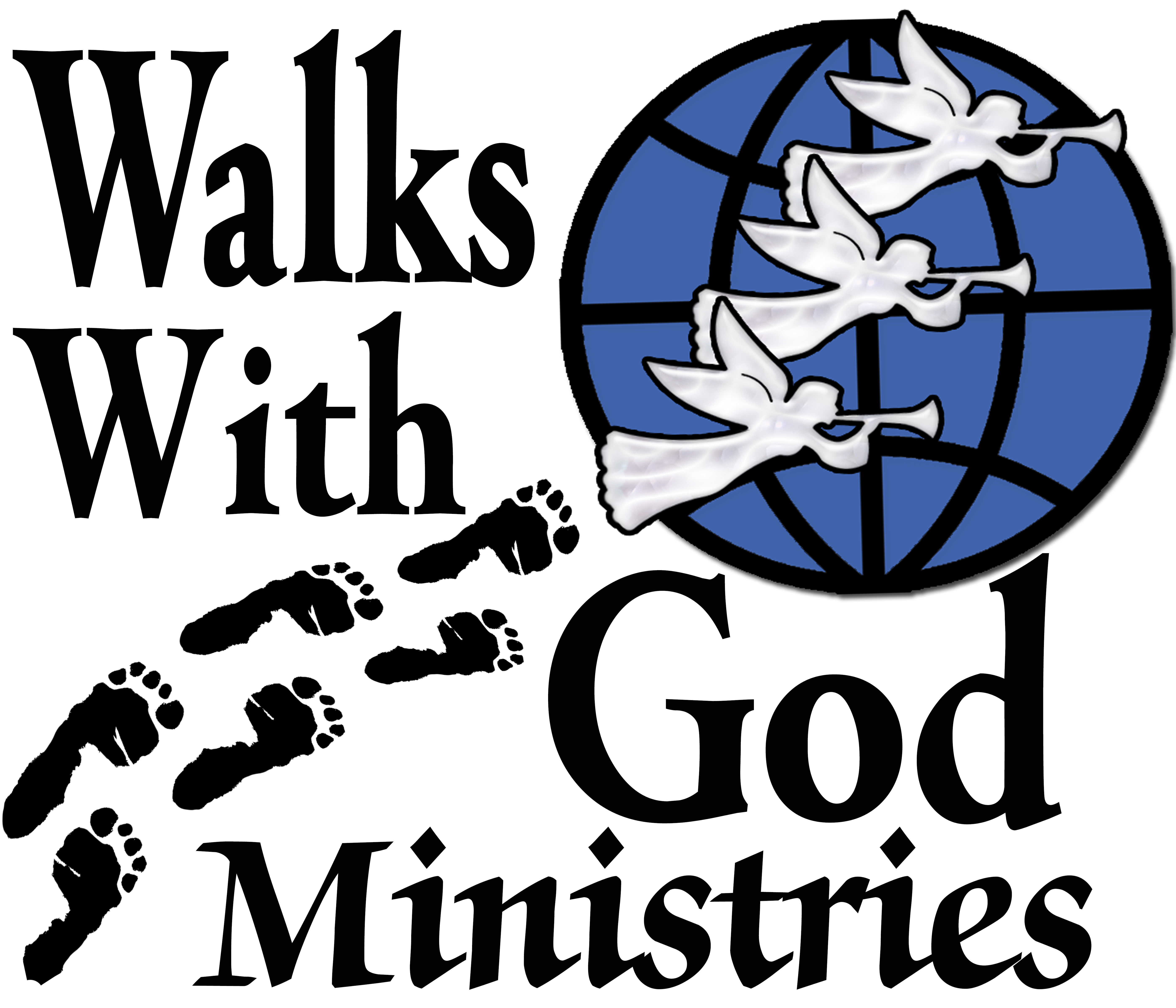 Walks with God Ministries