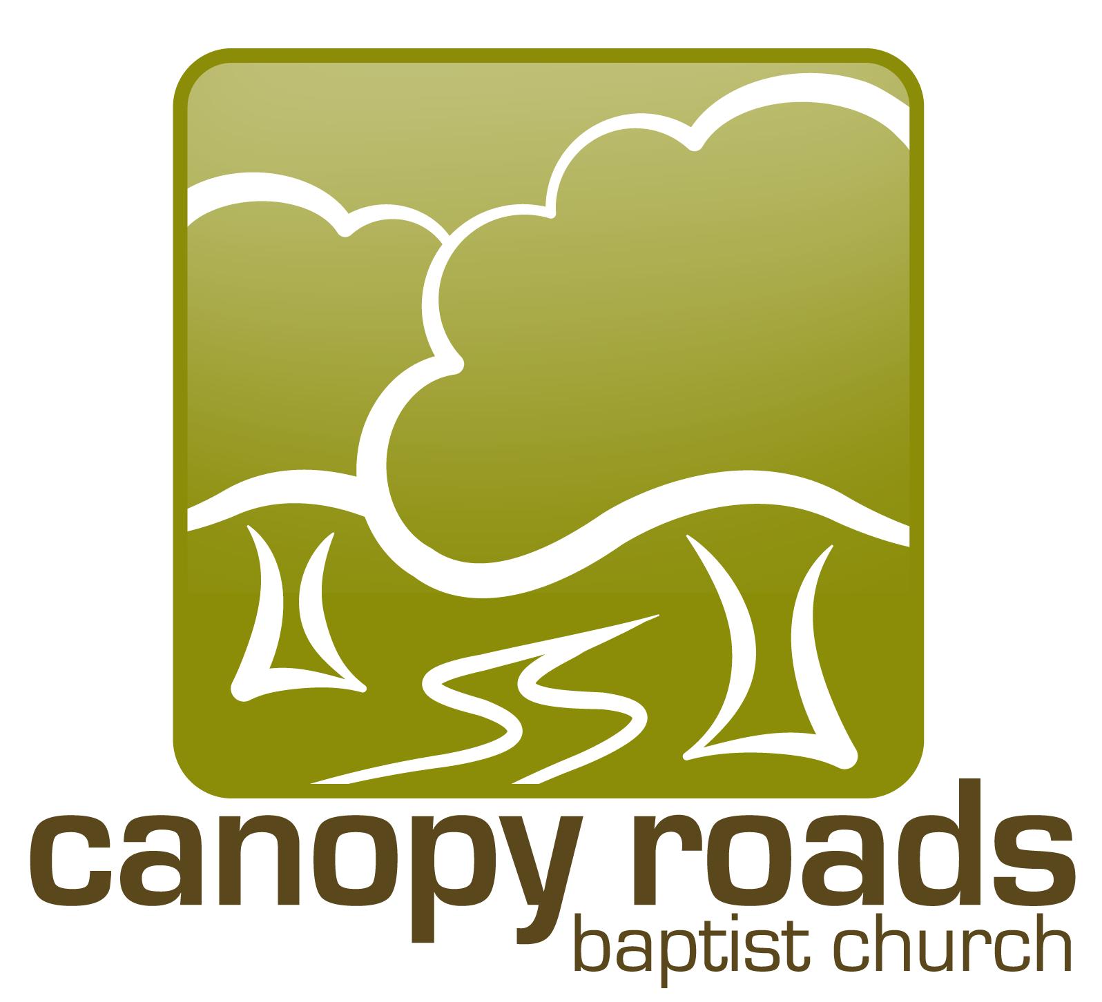 Canopy Roads Baptist Church