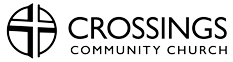 Crossings Community Church