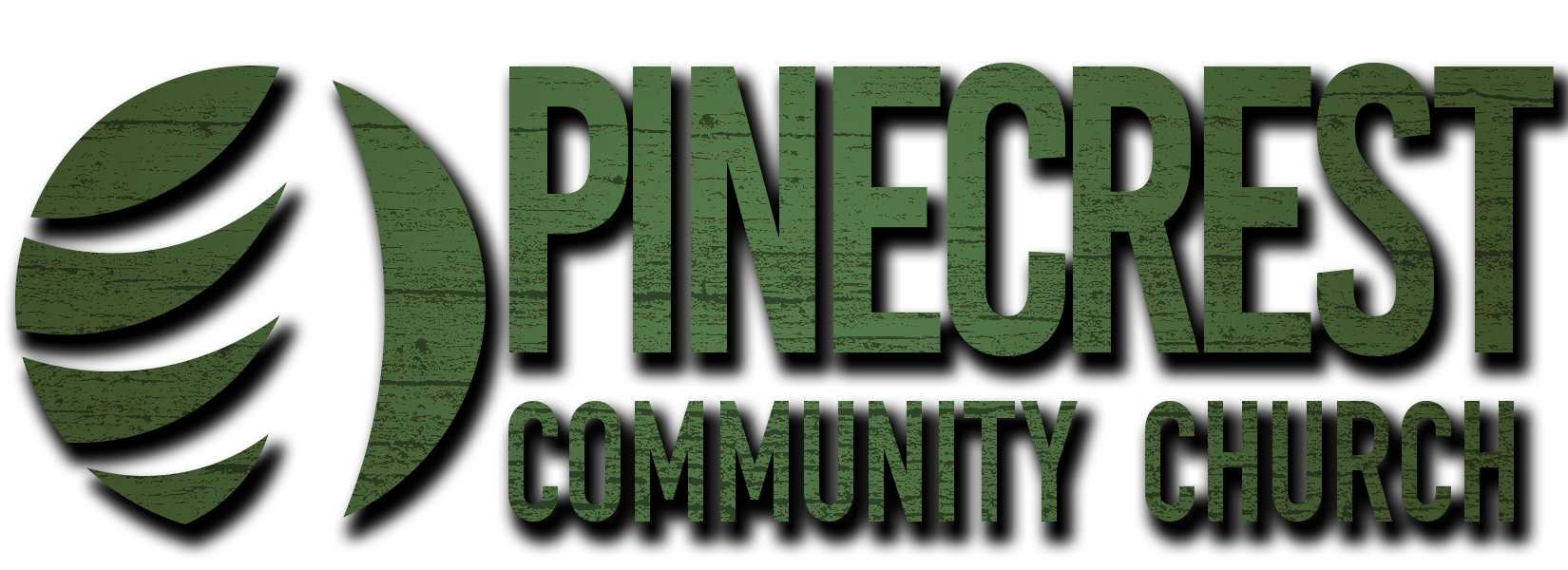 Pinecrest Community Church