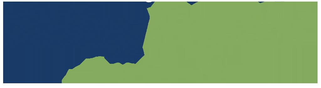 Valley Baptist Church