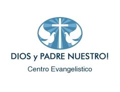 Logo ministerio 01