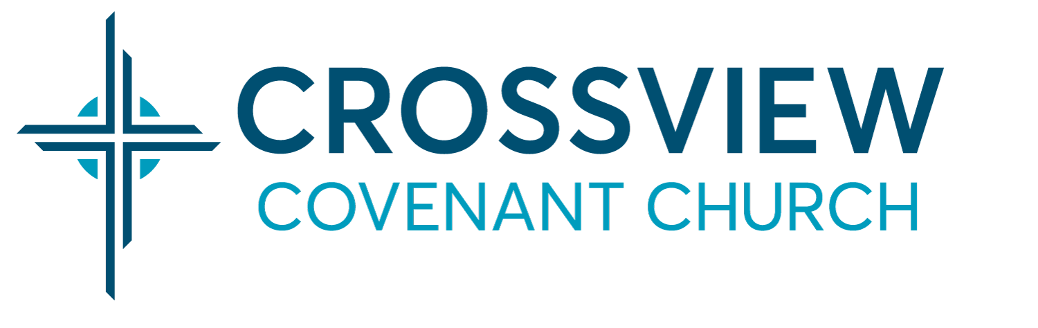 Crossview Covenant Church