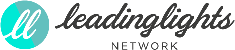 Leading Lights Network
