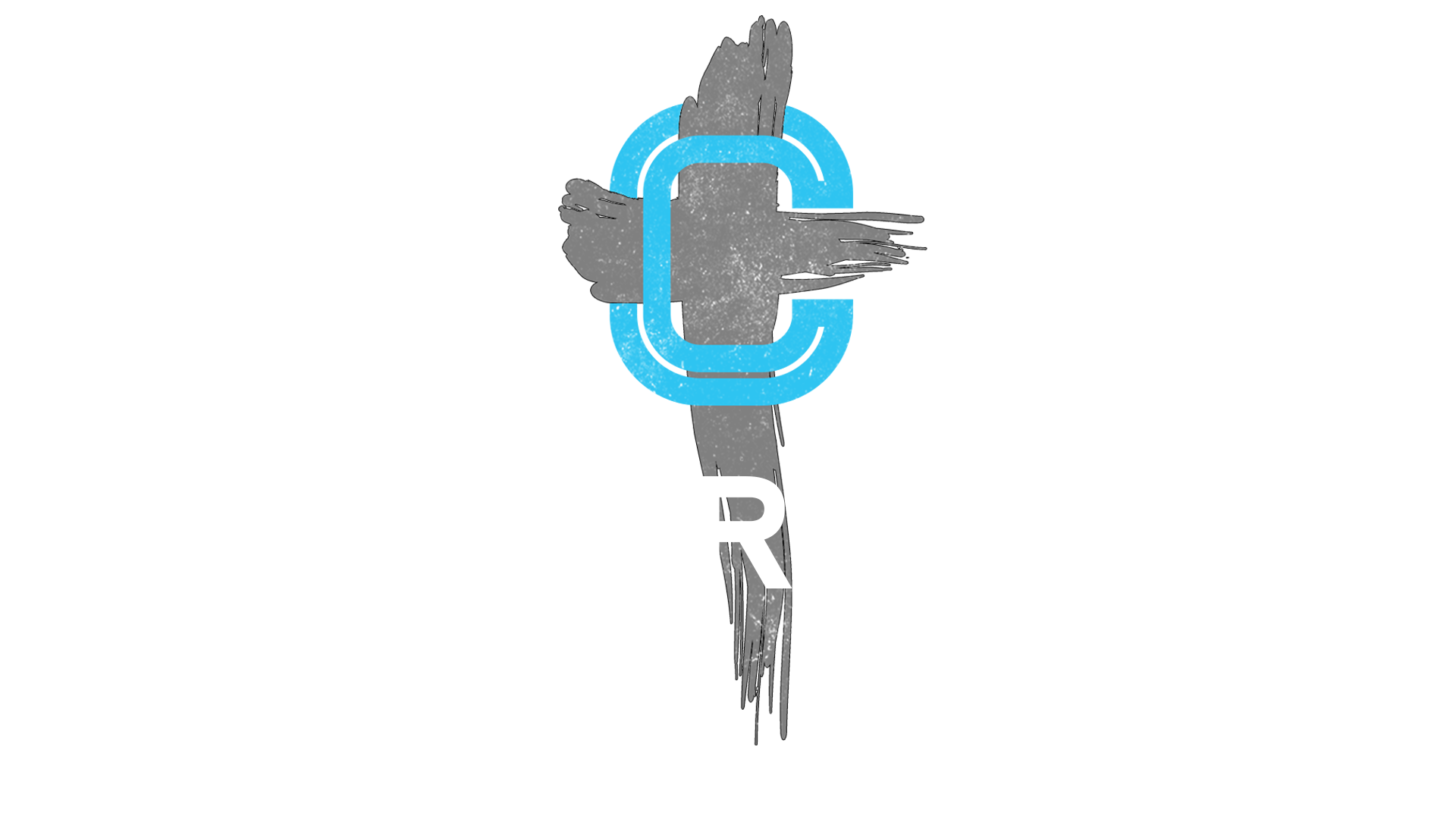 Cornerstone Church Bluffton