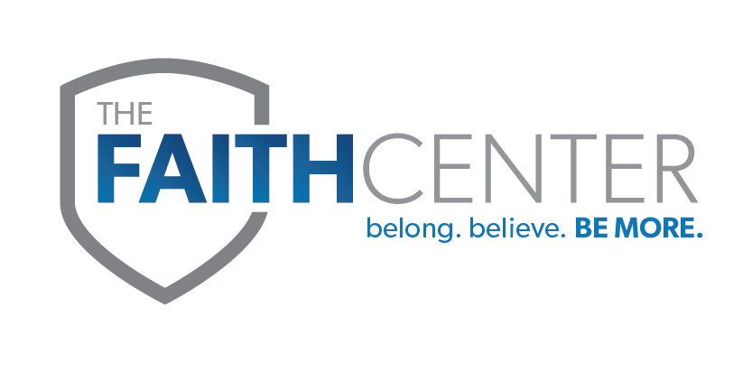 The Faith Center