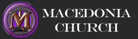 Macedonia Church