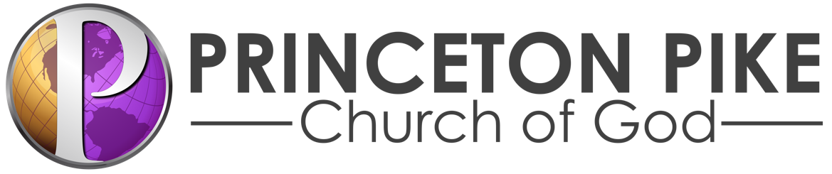 Princeton Pike Church Online