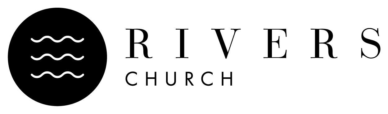 Rivers Church (Glen Rose Baptist )
