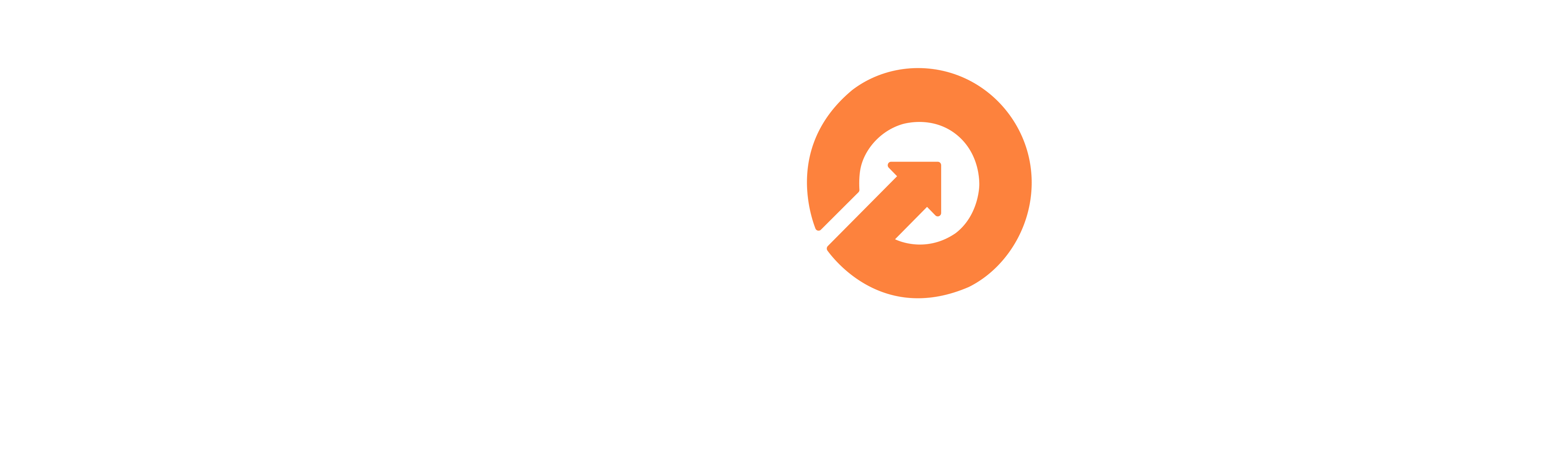 Lifepoint Church Online