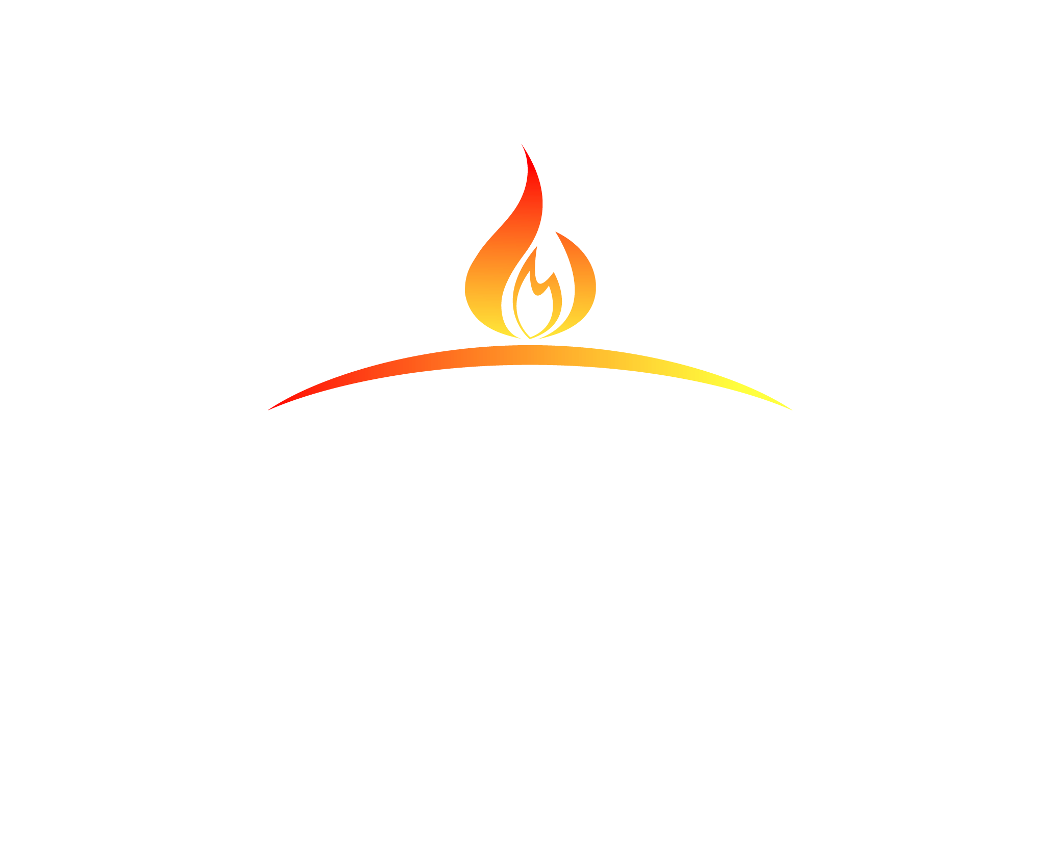 God's Favourite House