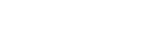 Cornerstone Assembly of God Church