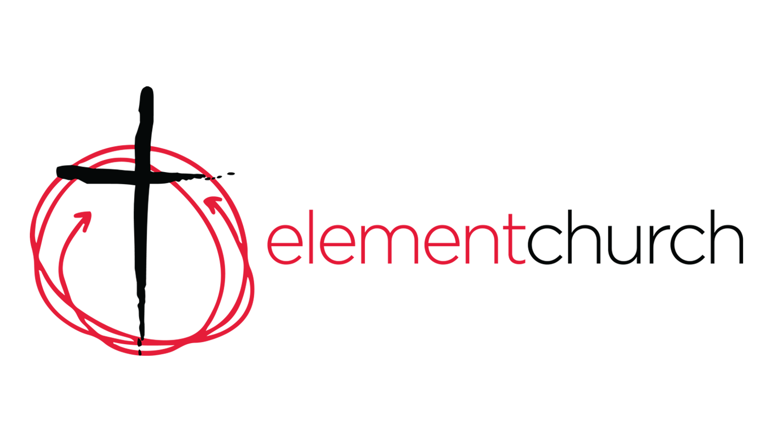 Element Church WY