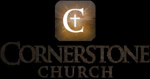 Cornerstone Live!