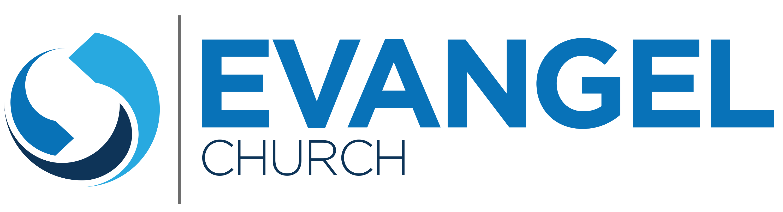 Evangel Church