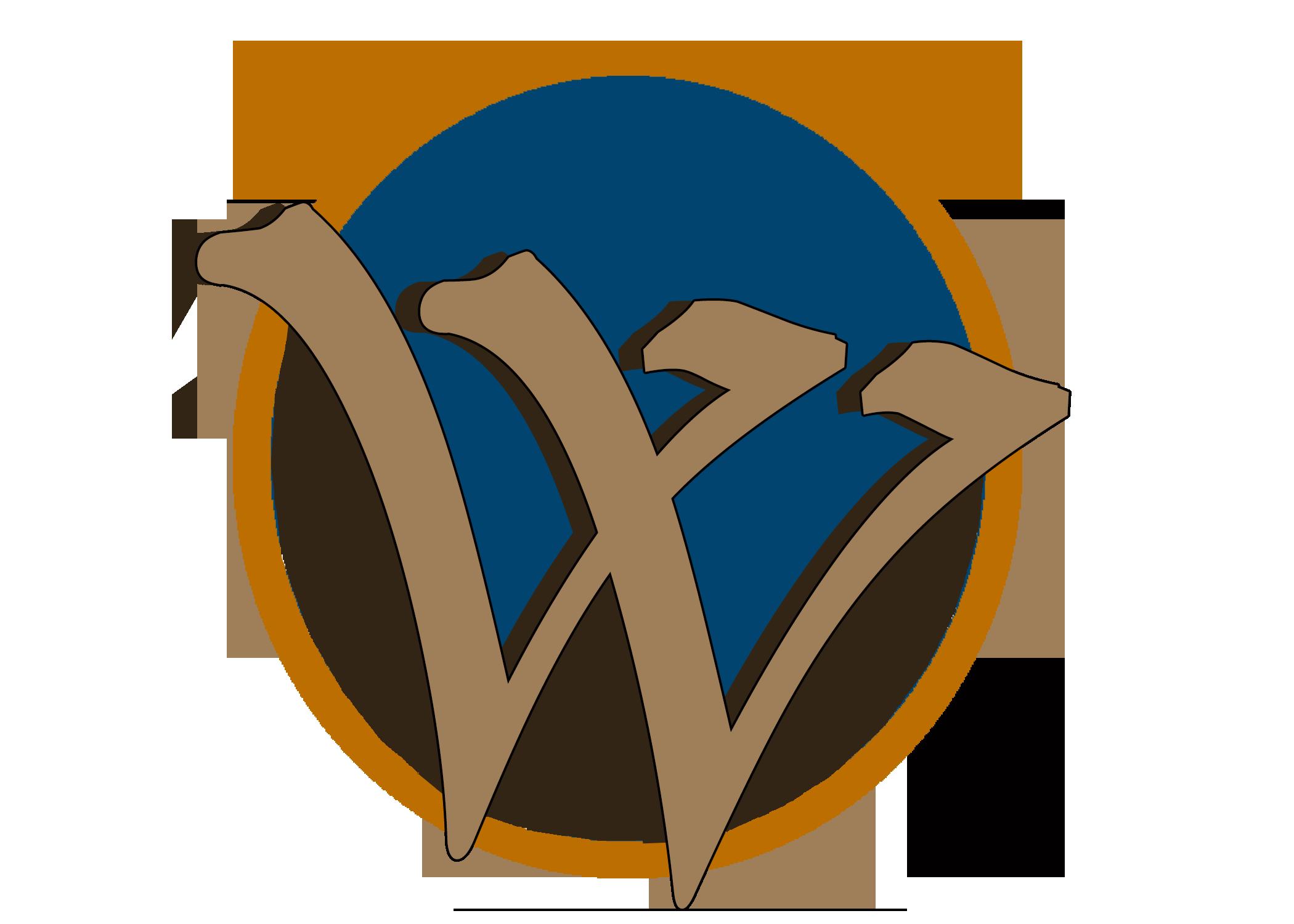 Waypoints Faith Community
