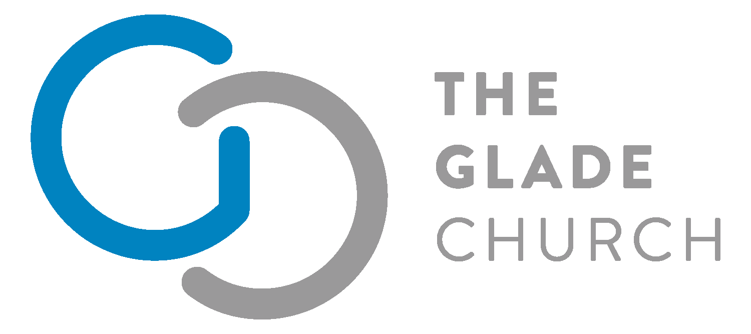 THE GLADE CHURCH
