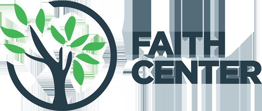 Faith Center Fellowship