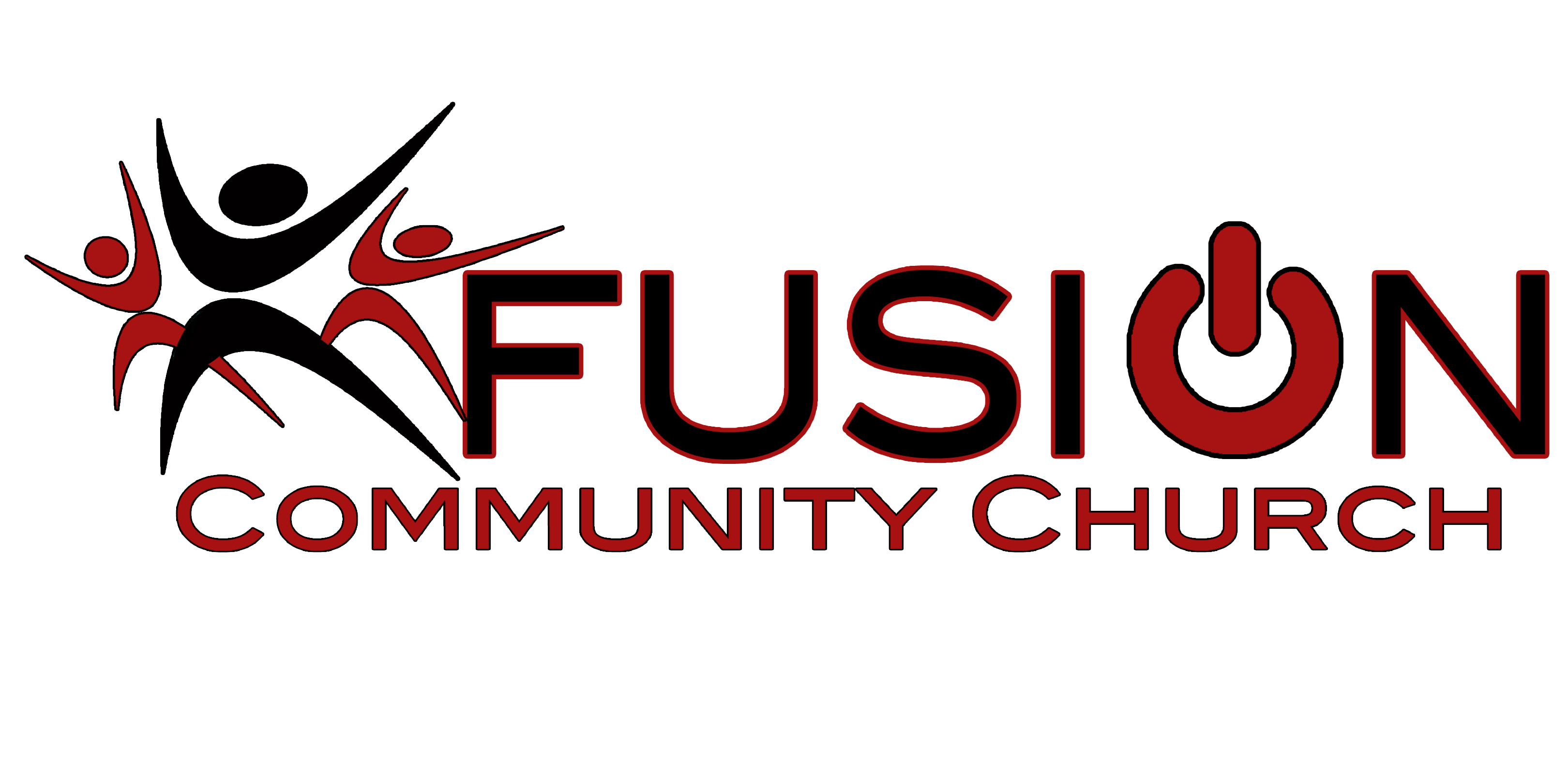 Fusion Community Church