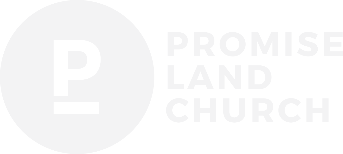 Promise Land Church