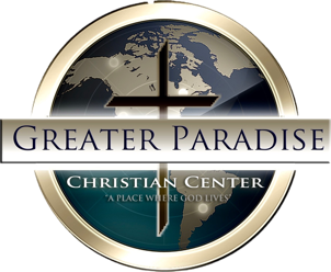 GREATER PARADISE CHRISTIAN CENTER