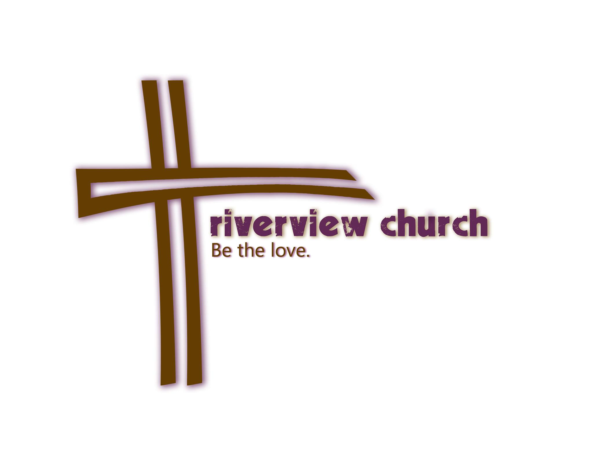 Riverview Church of God