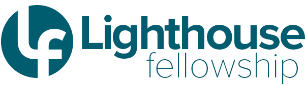 Lighthouse Fellowship