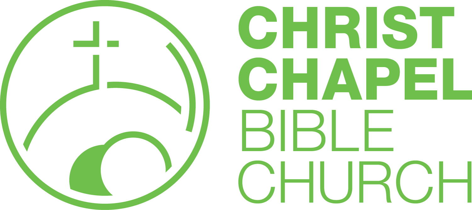 Christ Chapel Bible Church