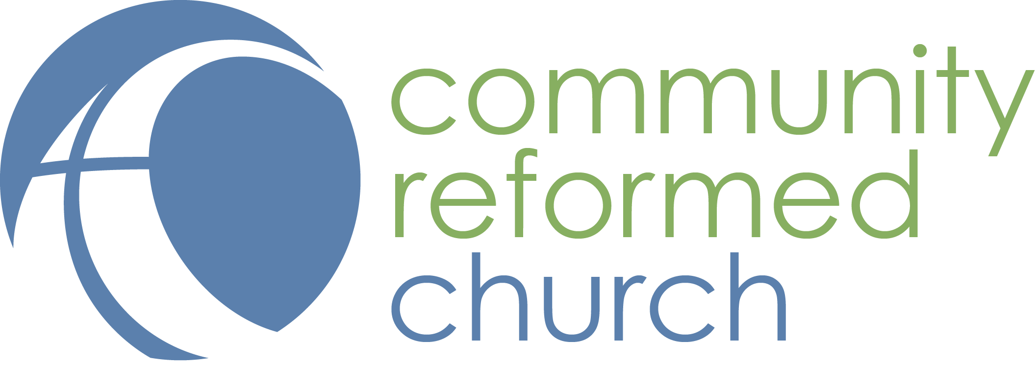 Community Reformed Church