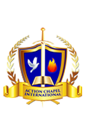 Action Chapel International