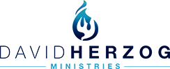 David Herzog Ministries