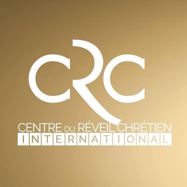 CRC CARAIBES
